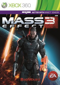Mass_Effect_3_Packshot