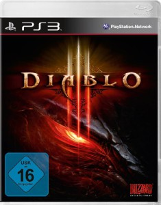 Packshot DiabloIII