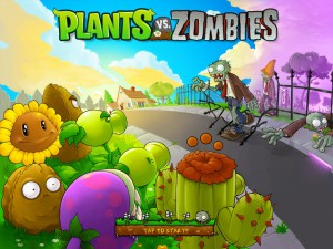 PvZ_iPad_cover