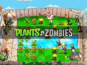 PvZ_iPad_cover2