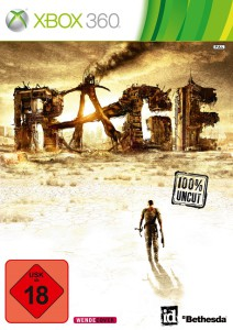 RAGE_packshot_IN_USK