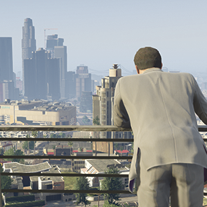 RSG_GTAV_Screenshot_340