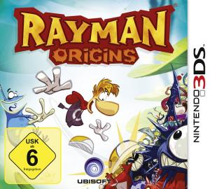 RaymanOrigins3DSPackshot2D_102681490681_06