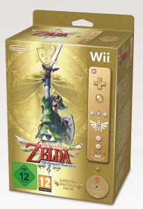 Wii_Zelda Skyward Sword_Bundle Packshot_(01)
