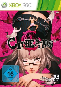 X360 Catherine Inlay GER NEU.indd