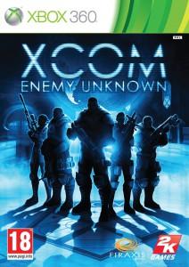 XCOM_EU_FOB_360_PEGI