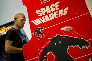 csm_space_invaders