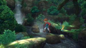 _namcobandai_Screenshots_40924img0001 copy