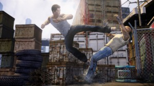 SleepingDogs_Screenshot