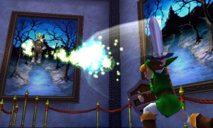 3DS_Zelda Ocarina of Time 3D_Screenshot_(14)