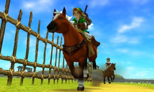3DS_Zelda Ocarina of Time 3D_Screenshot_(16)