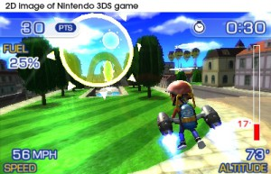 3_3DS_PilotWings Resort_Screenshot_(02)