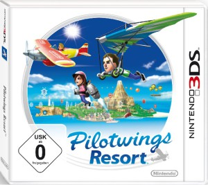 3ds_pilotwings_resort_packshot_ger