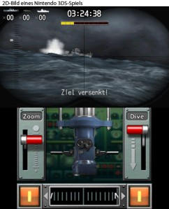 3ds_steel_diver_screenshot__15_