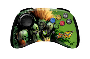 4728_X360_Wired FightPad_BLANKA