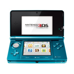 Nintendo_3ds_aqua_blue