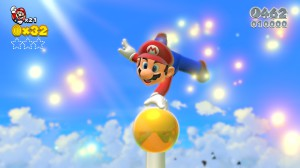 9_WiiU_Super Mario 3D World_Screenshots_02