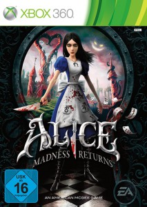 Alice_Madness_Returns_USK_Xbox360