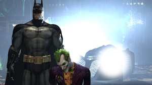 BatmanArkhamArrival1