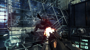 Crysis_2_Screenshot_12