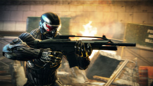Crysis_2_Screenshot_2