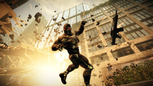 Crysis_2_Screenshot_6
