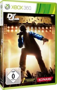 Def_Jam_Rapstar_Xbox_360_3D_packsho