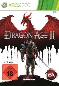 Dragon_Age_II_Packshot_Xbox360_USK