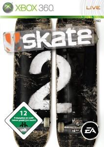 EA_Skate2_USK_Packshot