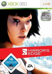 EA_USK_PackShot_MirrorsEdge