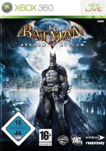 Koch_Media_Batman_xbox360_pal