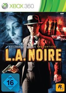 L.A.Noire_Packshot_360_USK