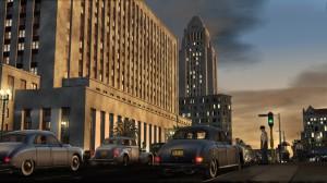 LA Noire_screenshot_127