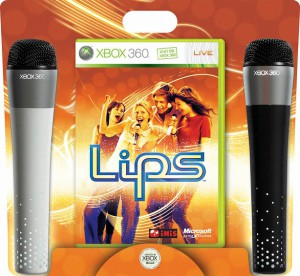 Lips_Packshot