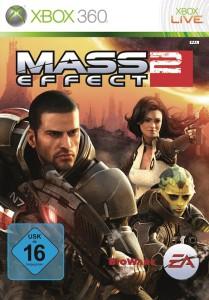 Mass_Effect2_Xbox360_mit_USK_Logo