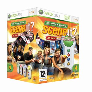 Scene-it_Packshot
