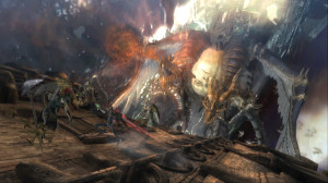 Screenshot_Bayonetta_014