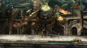 Screenshot_Bayonetta_046