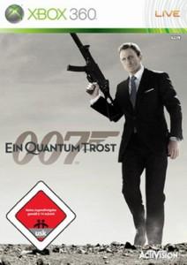 activision-bond-quantum_usk_360