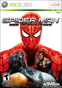 boxart_us_spider-man-web-of-shadows