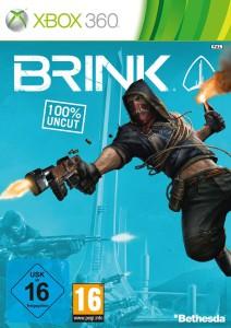 brink_360_DE_uncut_USKPEGI