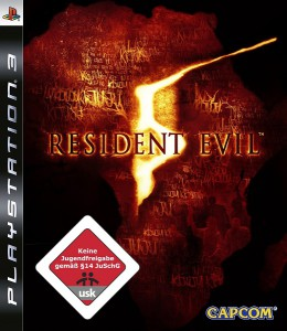 capcom_packshot_re5_usk