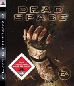 dead-s-EA-Packshot-USK-ps3