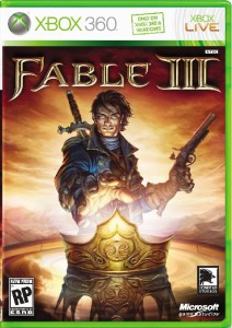 fable3packshot