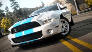 ford_shelby_1 copy