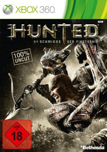 hunted_360_pack_usk
