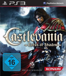 packshot_castlevania_los_ps3_konami