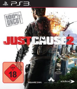 packshot_kochmedia_squareenix_justcause2