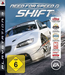 packshot_pal_ea_nfs_shift_ps3