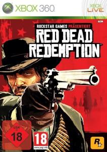 packshot_rockstargames_reddeadredemption360